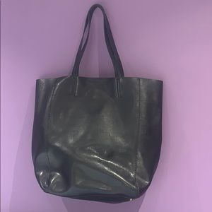 Banana Republic Big Bag